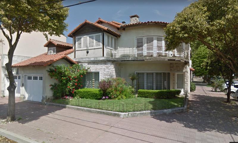 Foto Casa en Venta en  Centro (Zarate),  Zarate  Rivadavia y 25 de Mayo