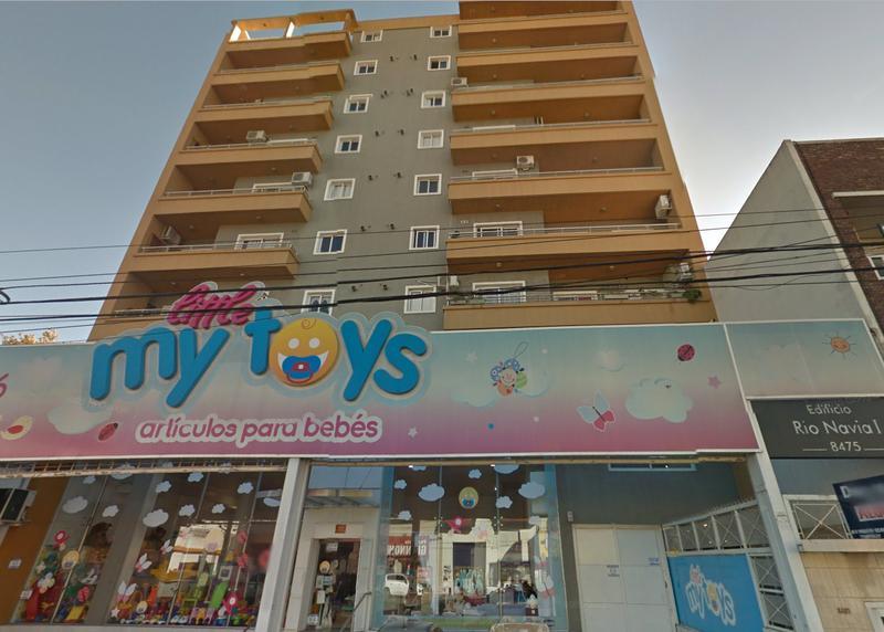 Foto Departamento en Venta en  Lomas de Zamora Oeste,  Lomas De Zamora  H Yrigoyen 8475 Lomas de Zamora