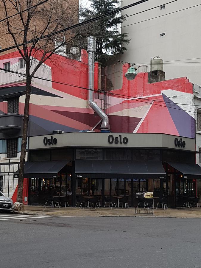 Foto Casa en Alquiler en  Belgrano ,  Capital Federal  Soldado de la Independencia  al 700