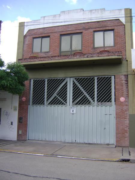 Foto Oficina en Alquiler en  General Rodriguez,  General Rodriguez  SARMIENTO entre ESPAÑA, AVDA. y BALCARCE