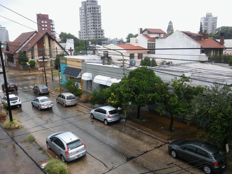 Foto Departamento en Venta en  Centro (Campana),  Campana  Jean Jaures al 700