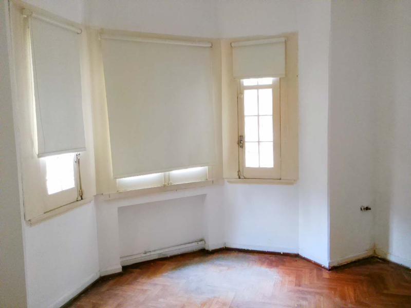 Foto Casa en Venta | Alquiler en  Pocitos ,  Montevideo  De las mejores esquinas de Pocitos. Ideal empresa