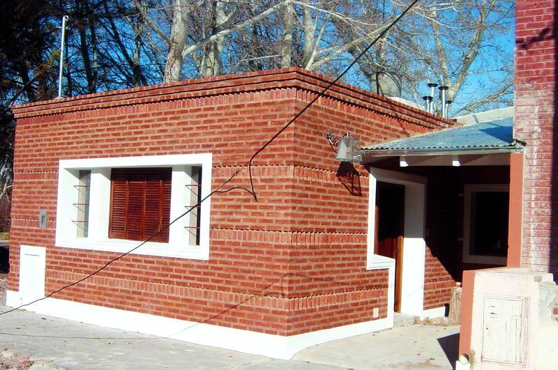 Foto Casa en Venta en  Gaiman ,  Chubut  Sarmiento al 100