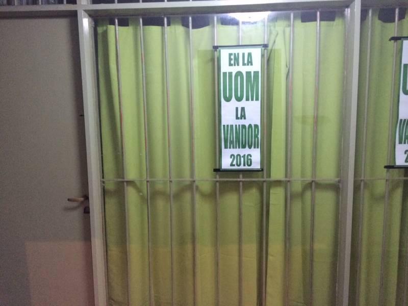 Foto Local en Venta en  Centro,  Cordoba  General Paz 1