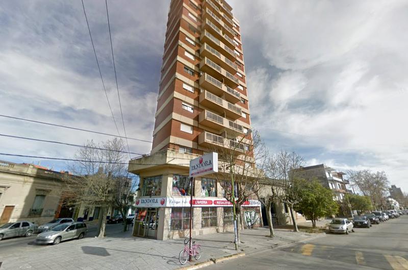 Foto Departamento en Venta en  Centro (Campana),  Campana  Estrada al 600
