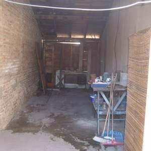 Foto Casa en Venta en  Monte Grande,  Esteban Echeverria  WIEMAN 500