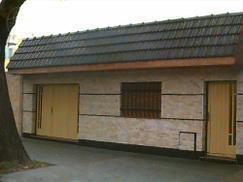 Foto Casa en Venta |  en  Villa Lugano ,  Capital Federal  Oliden al 2900 Villa Lugano