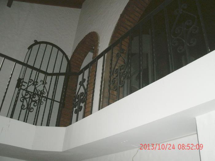 Foto Depósito en Venta en  Colegiales ,  Capital Federal  FREIRE 1400