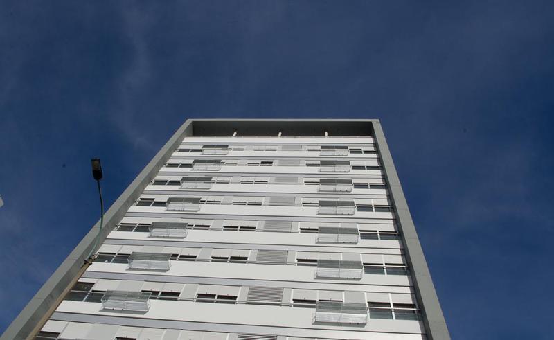 Foto Departamento en Venta en  Parque Batlle ,  Montevideo  Estrene Sobre Avenida. Zona Blanca