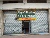 Foto Local en Venta en  Lanús Oeste,  Lanús  Viamonte 2500