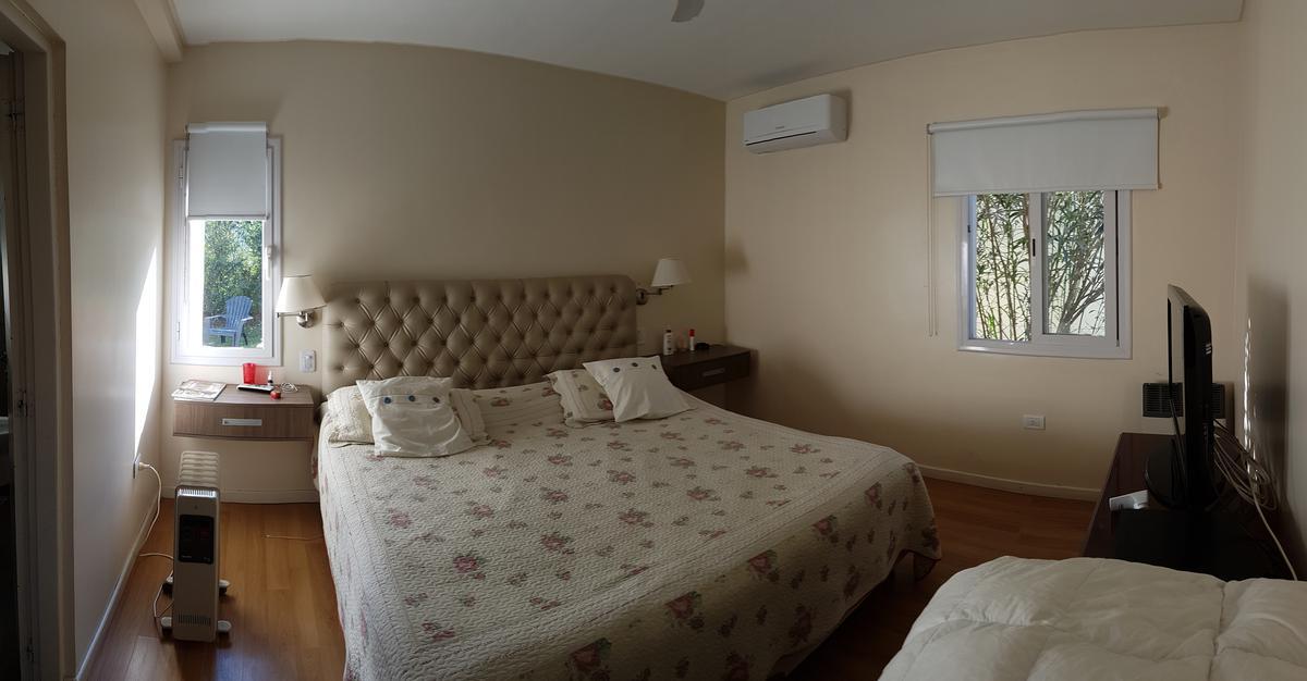 Foto Casa en Venta en  Capital ,  Tucumán  LOS TIPALES