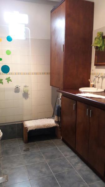 """Foto Casa en Venta en  Temperley Este,  Temperley  Perito Moreno 148 """"Apta Crédito"""""""