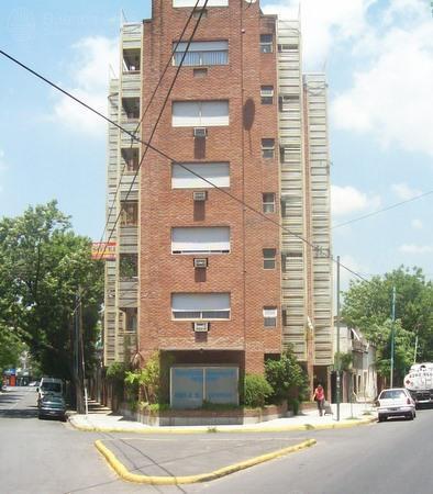 Foto Departamento en Venta en  Villa Devoto ,  Capital Federal  CABEZON entre FAGNANO, JOSE, AVDA. y