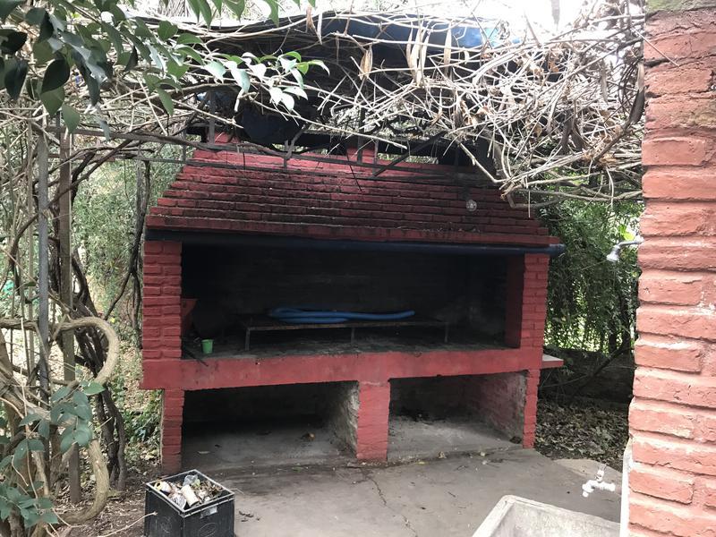 Foto Casa en Venta en  Barrio Los Pioneros,  Campana  Rucci y Astelarra