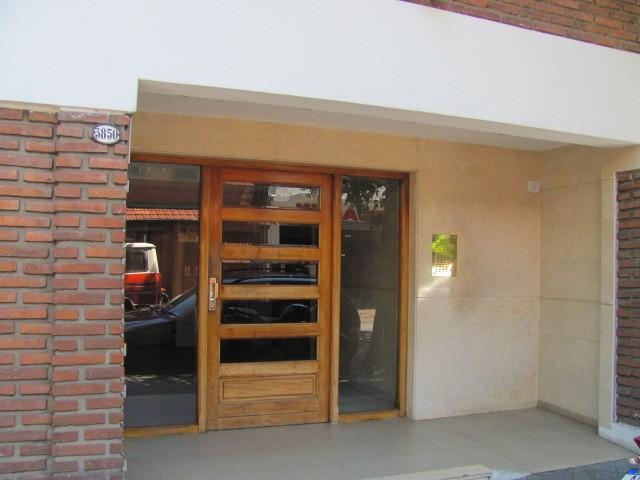 Foto Departamento en Alquiler en  Saavedra ,  Capital Federal  Zapiola al 3800