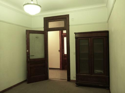 Foto Oficina en Alquiler en  Centro ,  Capital Federal  25 de Mayo al 200