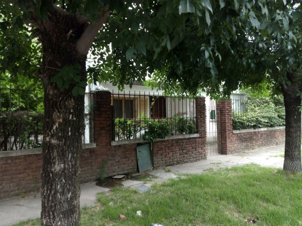 Foto Casa en Venta en  Vict.-B.Fate,  Victoria  España al 3200
