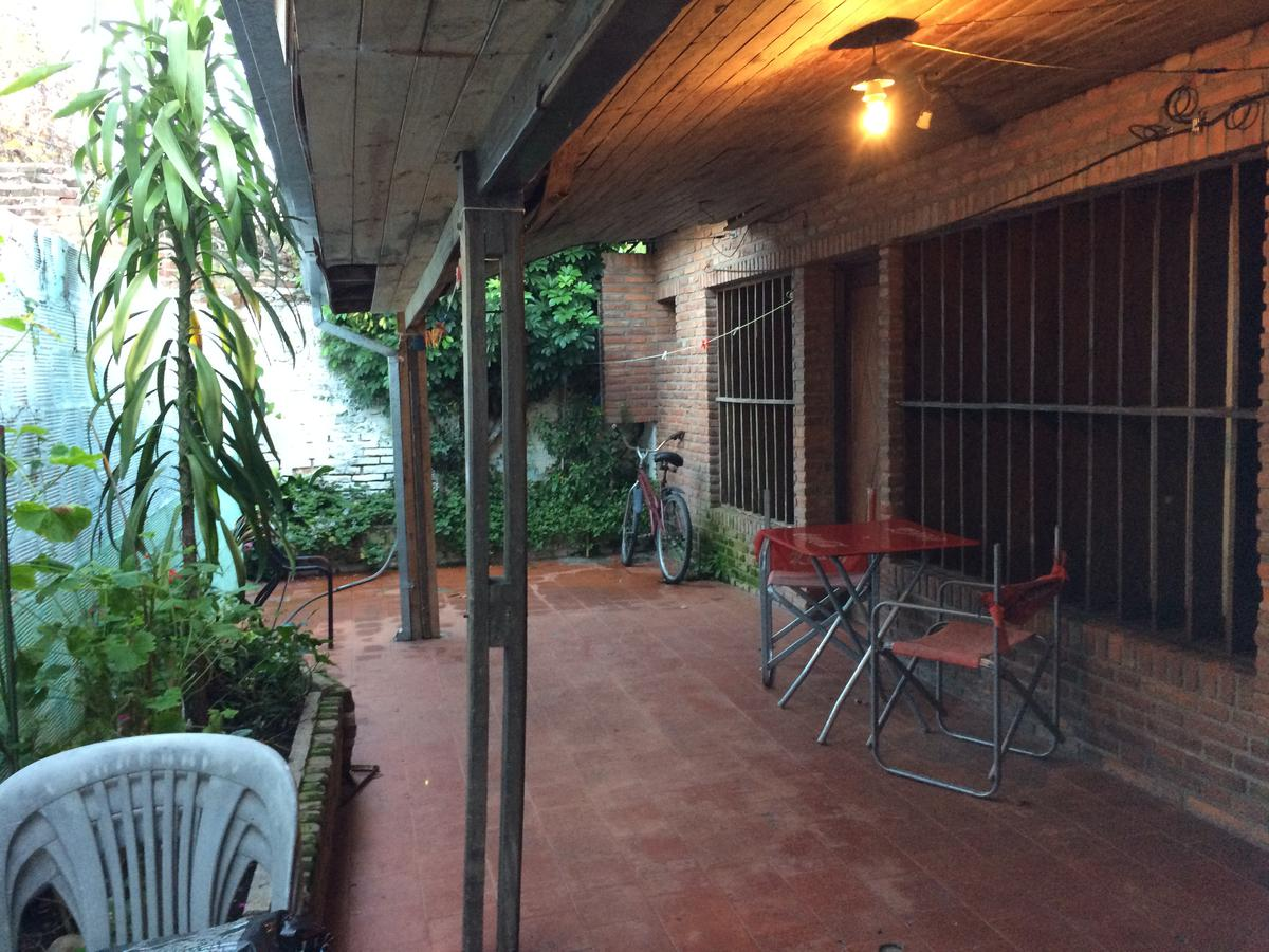 Foto PH en Venta en  Chilavert,  Villa Ballester  Mar del Plata al 3700