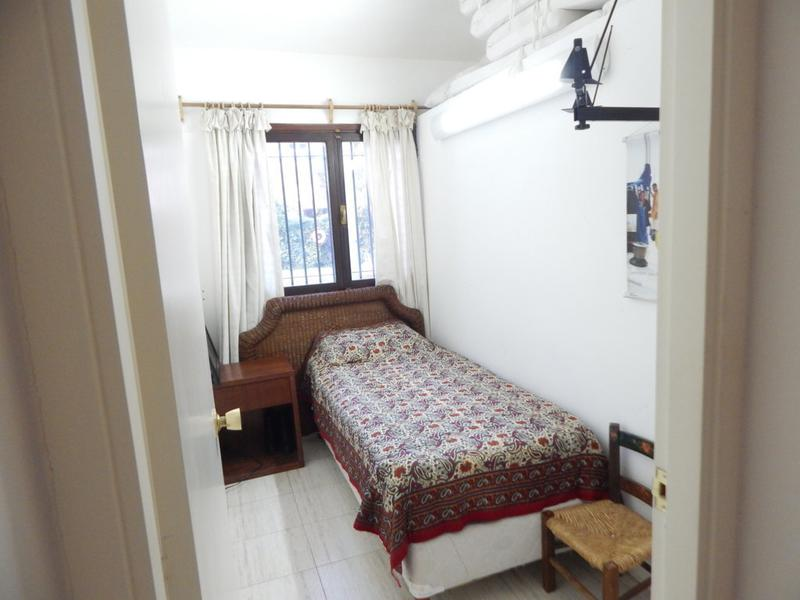 Foto Casa en Venta en  Roosevelt,  Punta del Este  Roosevelt