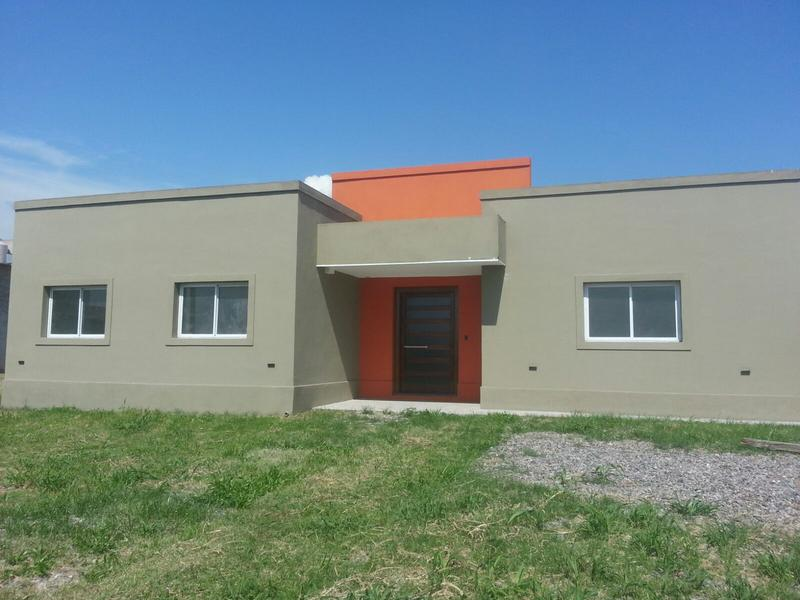 Foto Casa en Venta |  en  Capital ,  Tucuman  La Herencia Country club