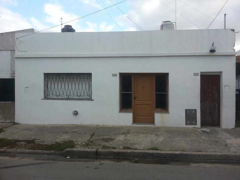 Foto PH en Venta |  en  Remedios De Escalada,  Lanus  SAN VLADIMIRO al 3600