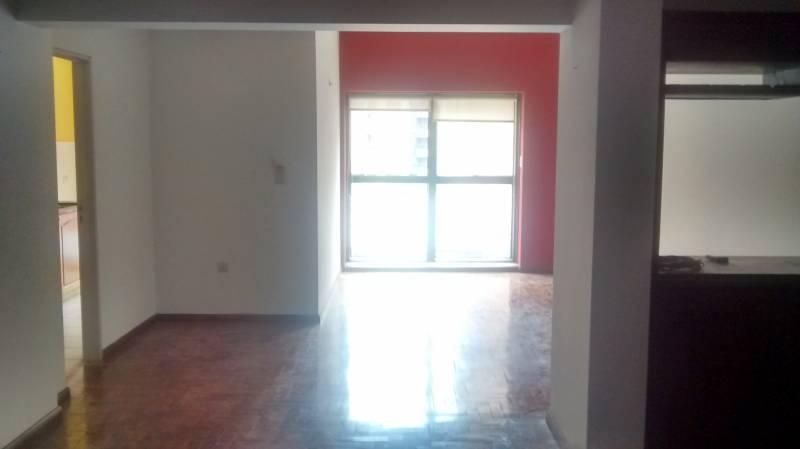 Foto Departamento en Venta en  Cordoba Capital ,  Cordoba  Chile 160, 4 B