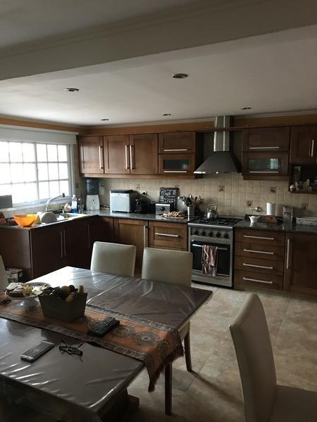 Foto Casa en Venta en  Temperley Este,  Temperley  CABRED 327 **apta Credito**