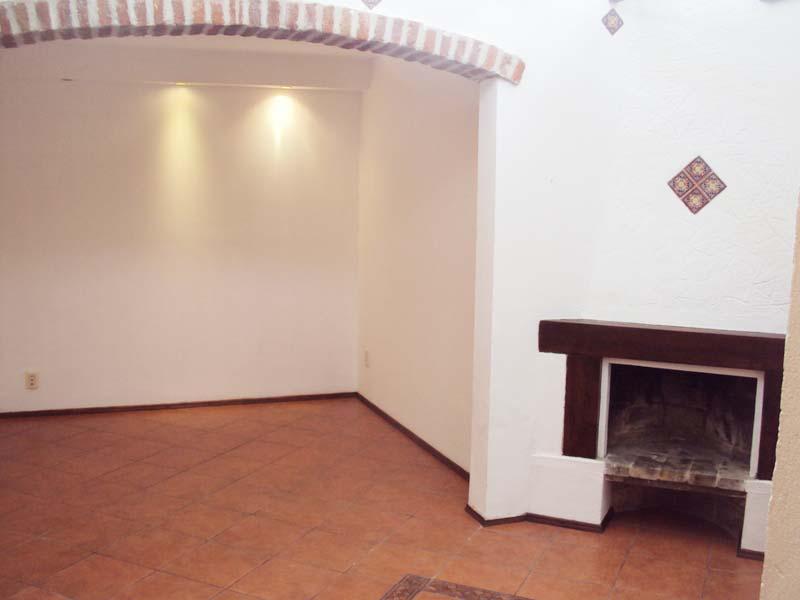 Foto Departamento en Venta en  Pocitos ,  Montevideo  Con Renta del 6.4%
