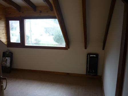 Foto Casa en Alquiler en  Esquel,  Futaleufu  Mitre al 200