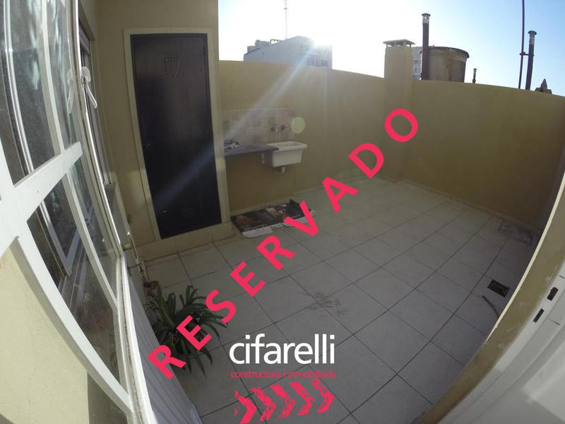 Foto Departamento en Alquiler en  Mataderos ,  Capital Federal  Corvalan al 900