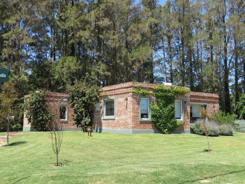 Foto Casa en Venta en  Laguna del Diario ,  Maldonado  Laguna del Diario
