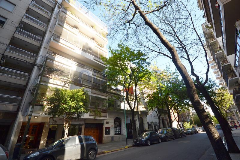 Foto Departamento en Venta en  Caballito ,  Capital Federal  Curapaligüe al 300 (entre Jose Bonifacio y Pedro Goyena)