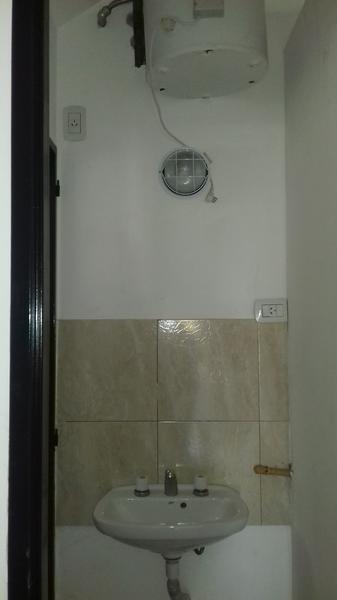 Foto Departamento en Alquiler en  Los Cardales,  Exaltacion De La Cruz  Departamento