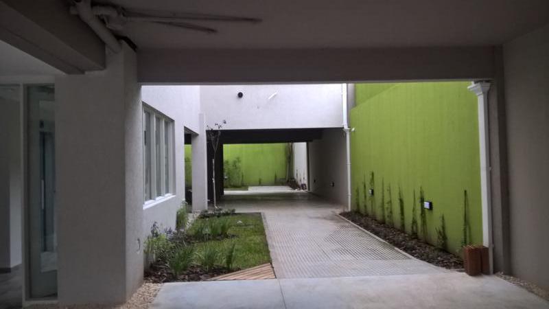 Foto Departamento en Venta en  Lanús Oeste,  Lanús  Carlos Casares 2787