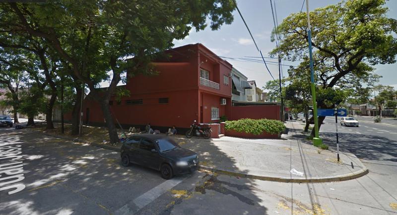Foto Casa en Alquiler en  Capital ,  Tucumán  Apto para Emprendimientos Comerciales Av. Mate de Luna 2199 ( y J. J. Paso)