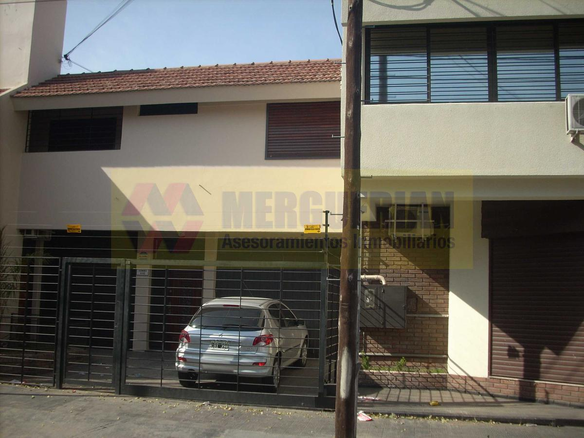 Foto Oficina en Alquiler en  San Martin,  Cordoba  OBISPO CLARA al 400