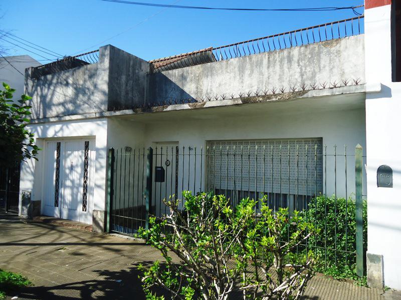 Foto Casa en Venta en  Florida Mitre/Este,  Florida  Chacabuco al 1800