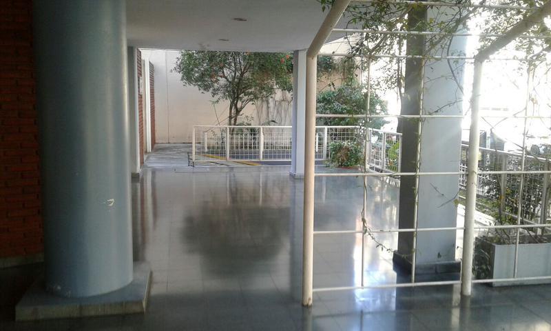 Foto Departamento en Alquiler en  Palermo ,  Capital Federal  Zapata al 100 entre Santos Dumont y Concepción Arenal