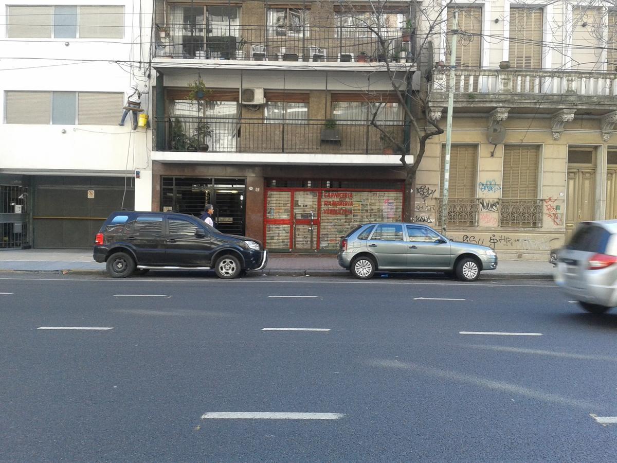 Local en Almagro