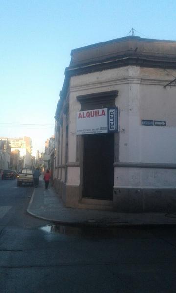 Foto Local en Alquiler en  Centro,  San Miguel De Tucumán  Córdoba al 200