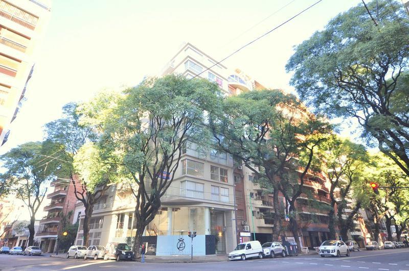 Foto Departamento en Venta en  Caballito ,  Capital Federal  GOYENA, PEDRO, AVDA. entre MALVINAS ARGENTINAS y THORNE