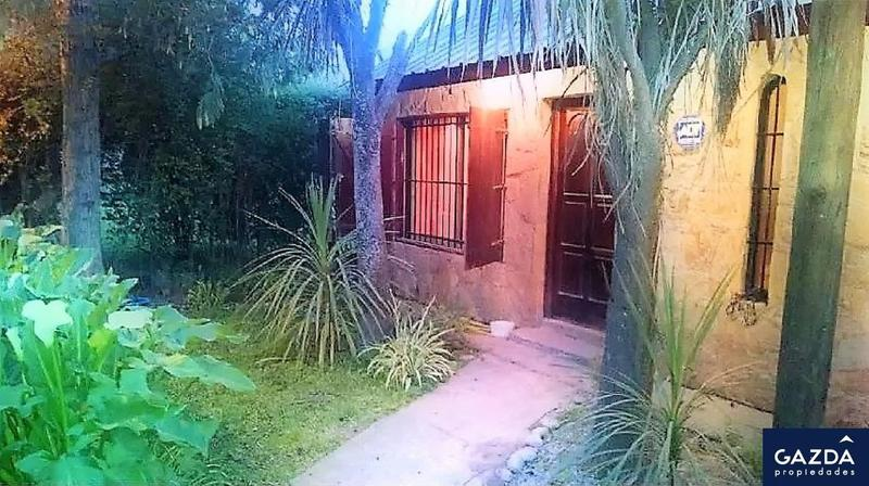 Foto Casa en Venta en  La Union,  Ezeiza  Los Chañares al 1400