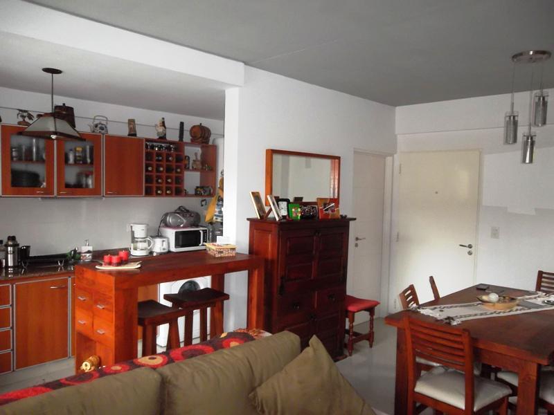 Foto Departamento en Venta en  Saavedra ,  Capital Federal  Jaramillo al 3400