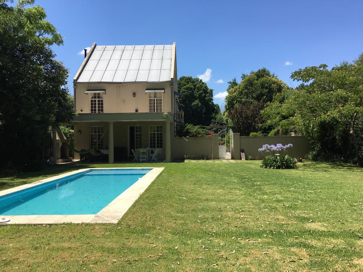 Foto Quinta en Venta en  Altos De Benavidez,  Benavidez  Uruguay