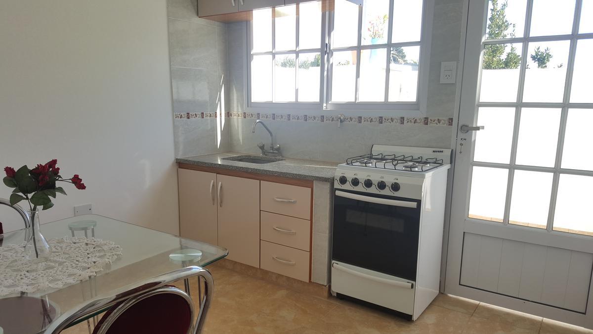 Foto Departamento en Venta en  La Plata ,  G.B.A. Zona Sur  Departamento de 1 dormitorio 28 y 58  APTO BANCO
