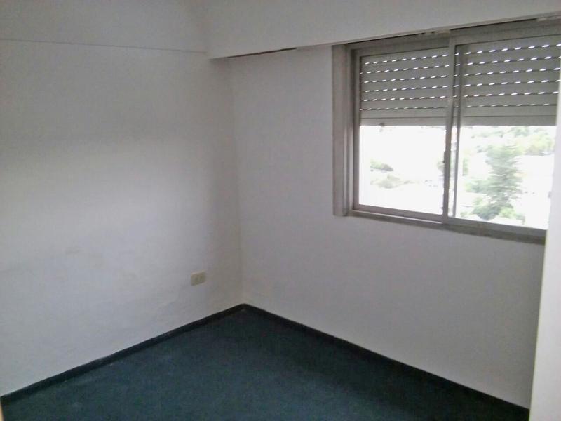 Foto Departamento en Venta en  Centro (Campana),  Campana  Rocca al 200
