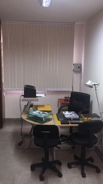 Foto Oficina en Venta en  Capital ,  San Juan  Jujuy al 300