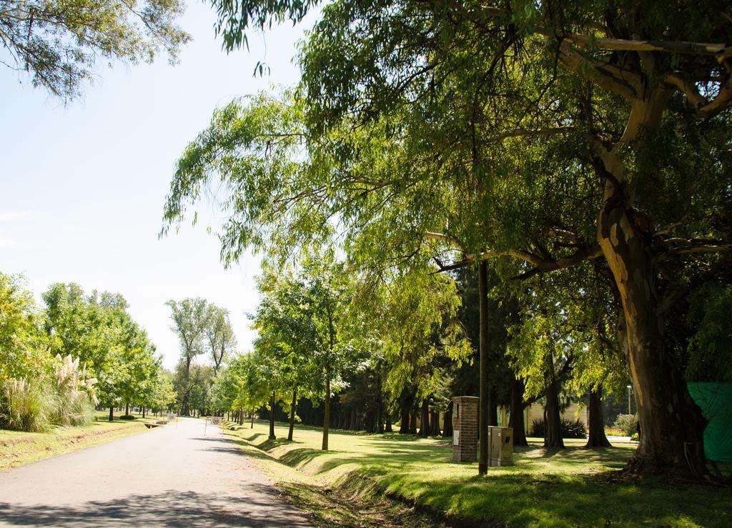 Foto Terreno en Venta en  Prados del Oeste,  Moreno  Prados del Oeste, Gral. Hornos 2800