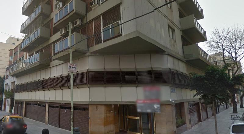 Foto Departamento en Venta en  Flores ,  Capital Federal  Bogota al 2200 entre Caracas y Gavilan