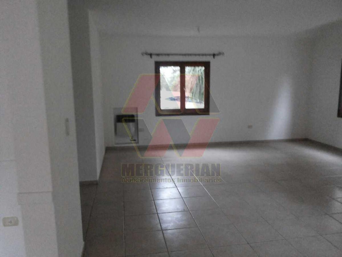 Foto Casa en Venta en  Jockey Club,  Cordoba  LOTE 2 MANZANA 29